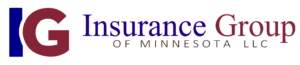 Insurance Group of Minnesota LLC